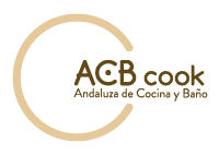 ACB Cook