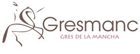 Gresmanc Andalucía Extremadura