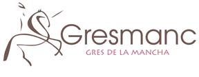 Gresmanc Andalucía Extremadura ACBcook
