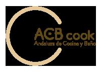 ACB Cook | Andaluza de Cocinas y Baños