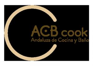 ACB cook -CooKing RAK